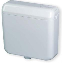 WC-tartály