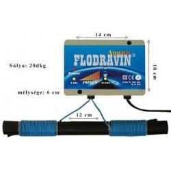 Elektromos vízkőmentesítő