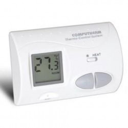 Hőfokszabályzó (termosztát)