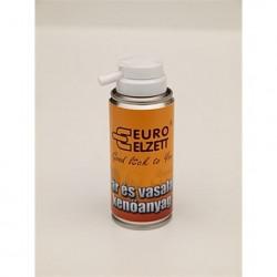Műszaki spray