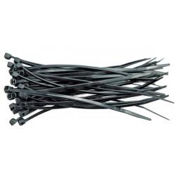 Kábelkötegelők, gyorskötözők