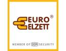 Euro-Elzett