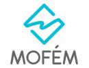 Mofém